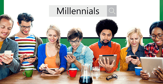 The Millennial's Guide to Workplace Safety