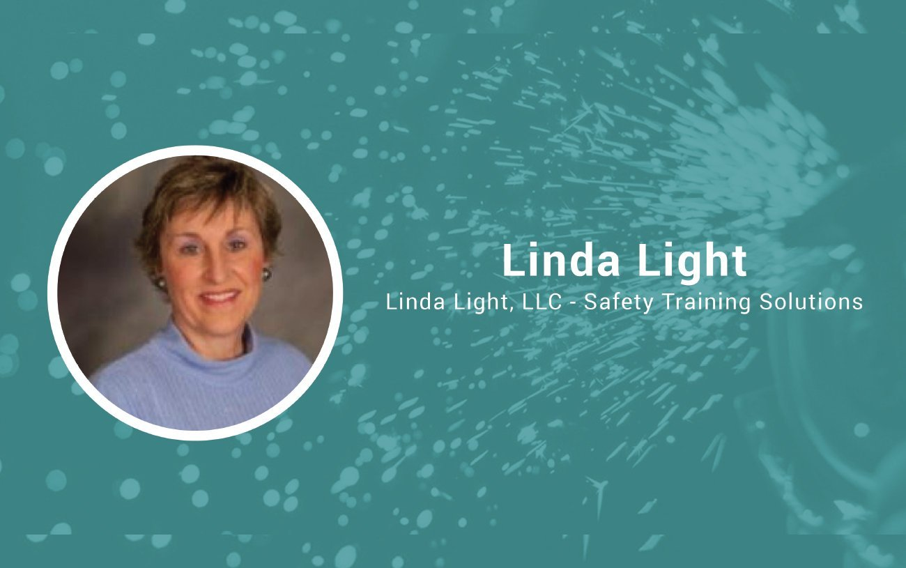 linda light safety training