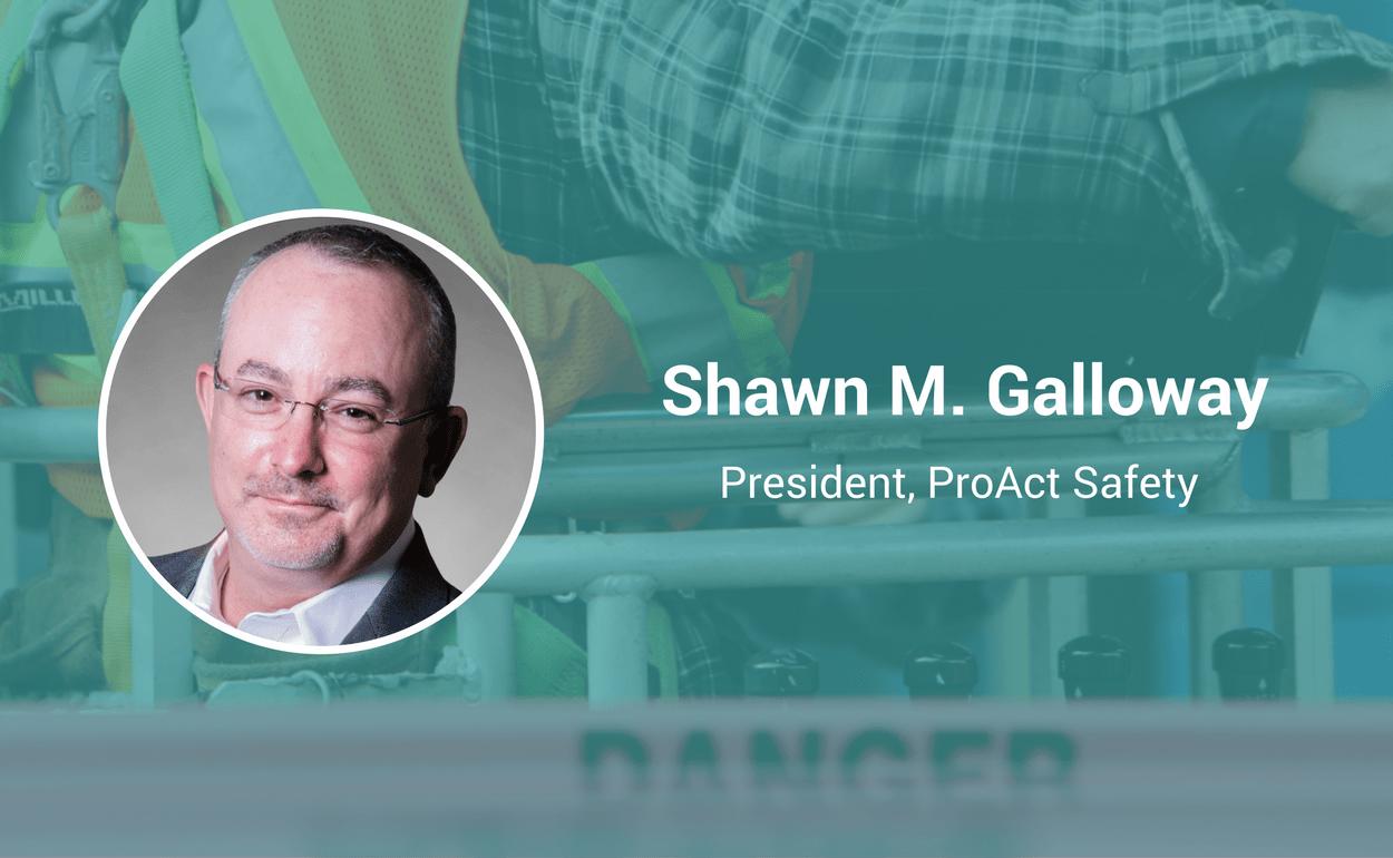 shawn galloway ireportsource blog improving performance