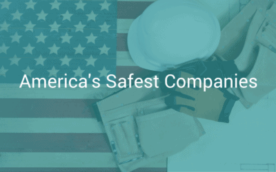 These Safe Workplaces Are Our Safety Heroes