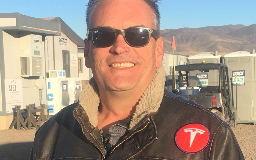 Terry lierman csgiveaways