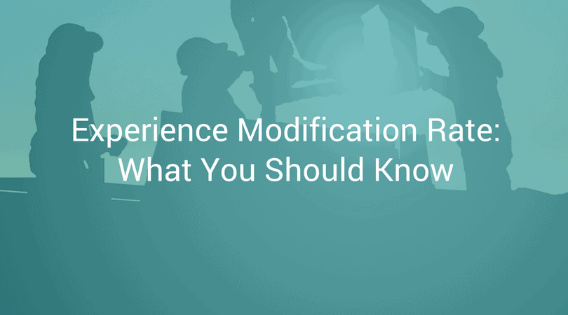 Experience Modification Rate (EMR): What to Know & How to Improve It