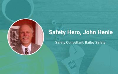 John Henle