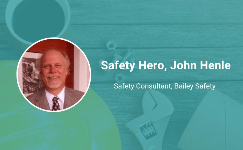 Safety Management Program