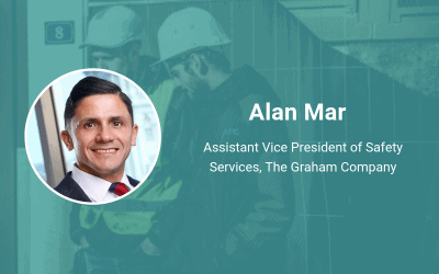 Alan Mar