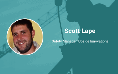 Scott Lape