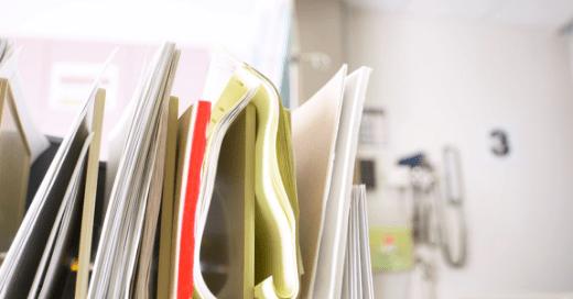 057: 5 Common OSHA Recordkeeping Errors to Avoid