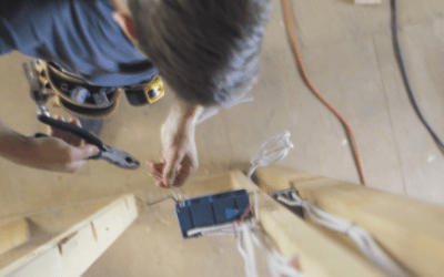 050: Electrical Safety-Related Work Practices