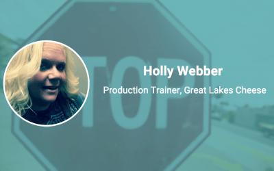 Holly Webber
