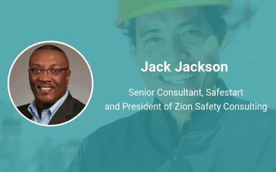 Jack Jackson