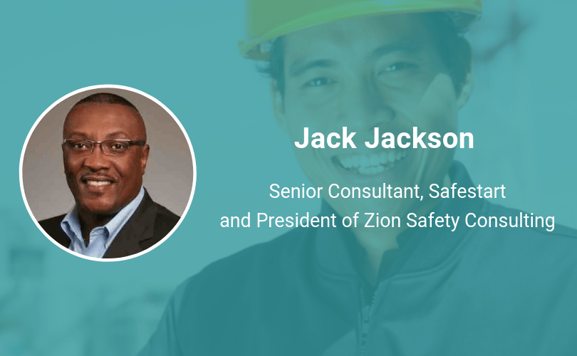jack jackson ireportsource safety hero
