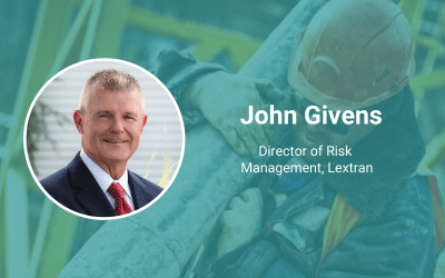 John Givens