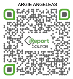 Employee QR Code, scan and get all employee's pertinent information, trainings and qualifications