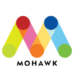 Mohawk Fine Papers Logo